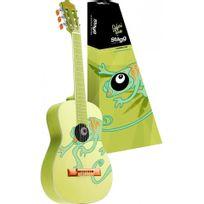 Stagg - C530 Chameleon - Guitare classique enfant 3/4