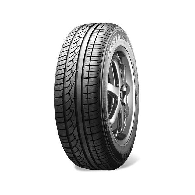 kumho pneu voiture kh11 215 55r18 95h achat vente pneus voitures nc pas chers rueducommerce. Black Bedroom Furniture Sets. Home Design Ideas