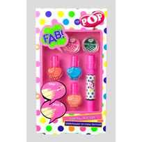 POP - Nail Art Set