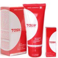 Task Essential - Programme 1-2-3