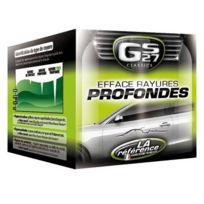 Gs 27 - Efface rayure Profonde - 100ml