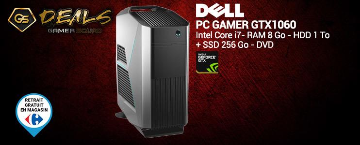 Gamersquad 742x300 dell gtx1060