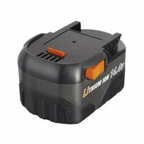 AKKU POWER GMBH BATTERIEN - Batterie AEG - AKKU POWER - L1430R - 14.4V - 3Ah L-ion - RB51006