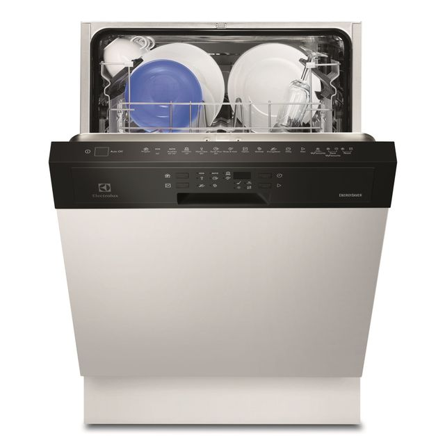 Electrolux Arthur Martin Lave-vaisselle ELECTROLUX ESI6511LOK