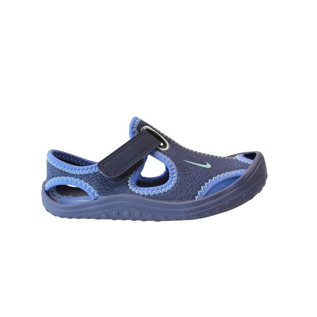 buy popular 6f3c4 0b4ae Nike - Sunray Protect