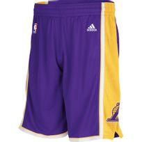 Adidas - Short Nba Swingman Brooklyn Nets