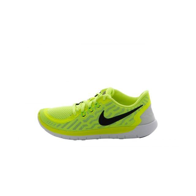 725104 Free Achat 0 5 Pas Junior 40 Cher Basket Nike 700 q1wXn5xaHv