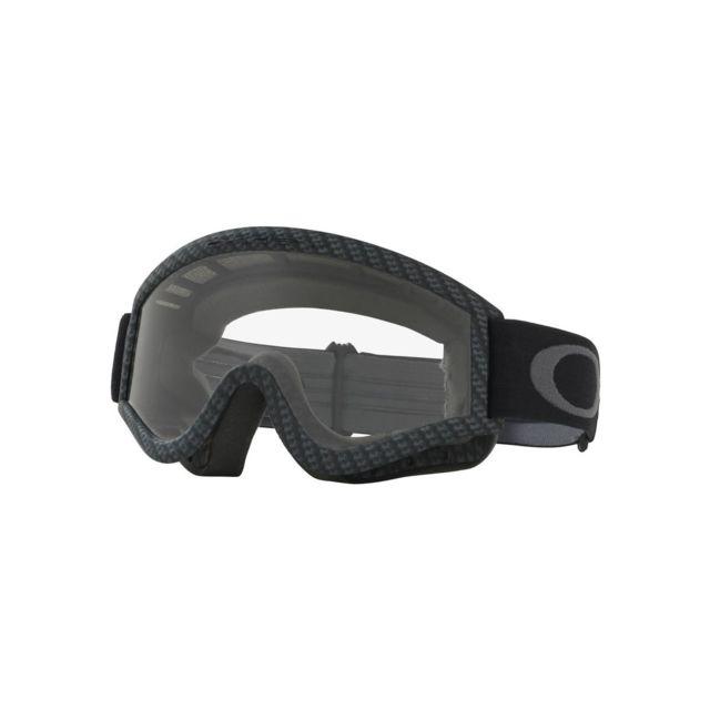 protection masque oakley