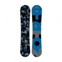 Burton - Planche De Snowboard Clash Homme 2nd