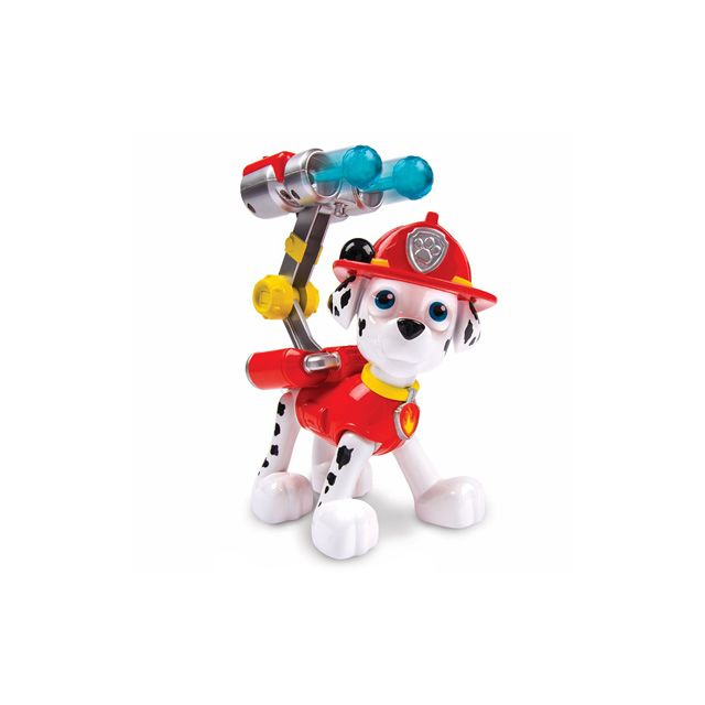 Spin Master Paw Patrol Pat Patrouille Figurine Géante