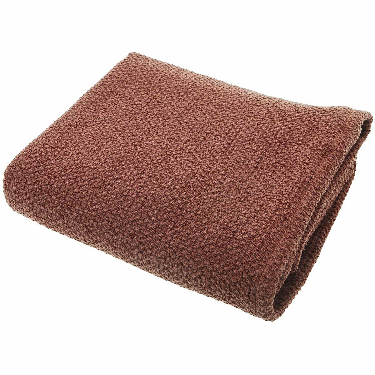 Couvre Lit 100% coton léger Collection Tendance
