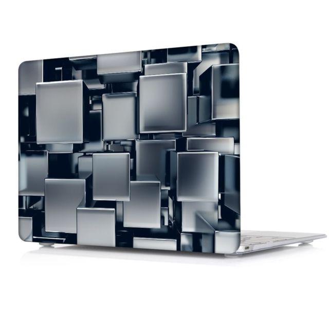 "137 Coque Etui de Protection pour MacBook Pro 13/"" Retina 2013 A1425 A1502"