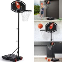 panier basket interieur catalogue 2019 rueducommerce. Black Bedroom Furniture Sets. Home Design Ideas