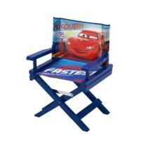 Delta Children - Cars Chaise de Cinéma