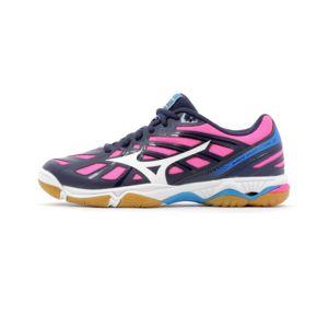 Mizuno Chaussures Indoor Wave Hurricane 3 yuxDv