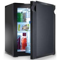Dometic - Réfrigérateur Mini-Bar design 60L - Noir Aci-dom382