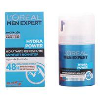 L'OREAL - Make Up - Men Expert hydra power gel 50 ml