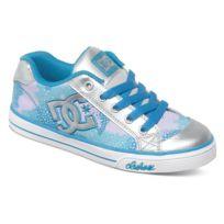 Chaussure dc shoes fille - Achat Chaussure dc shoes fille pas cher ... 07e83b7057e1