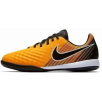 Nike - Jr Magista Onda Ic