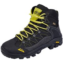 High Colorado - Rocker Fire - Chaussures - noir