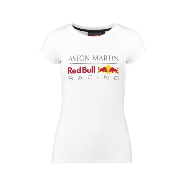 251b3a94fa3 t-shirt-red-bull-team-logo-blanc-pour-femme-taille-m.jpg