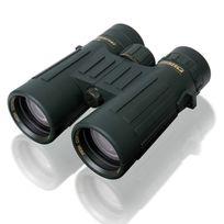 Steiner - Jumelles Observer 10X42