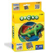 Huch & Friends - Jeux de société - Gecko