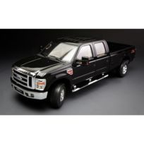 Meng - Maquette voiture : Ford F-350 Super Duty Crew Cab