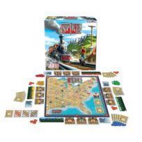 R&R Games - Jeux de société - Spike