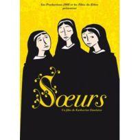 Seven Plus Editions - Soeurs