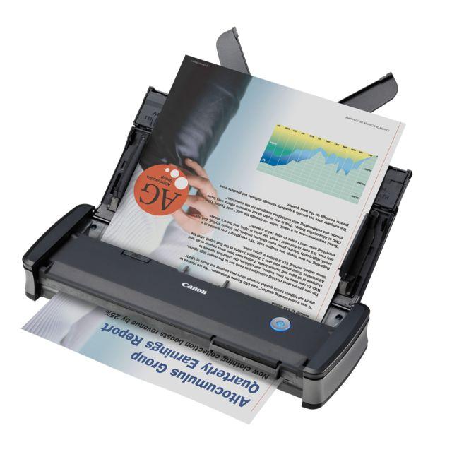 scanner bureau Achat scanner bureau pas cher Rue du Commerce