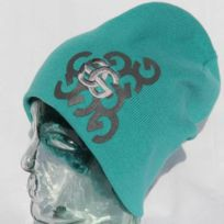 Celtek - Bonnet Fever Vert D'Eau