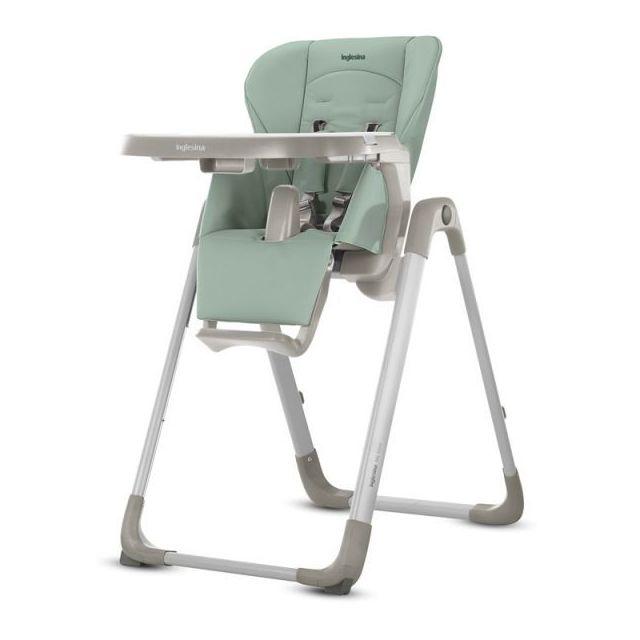 My Time Mint Haute Chaise My Chaise Chaise Haute Time Mint 34j5ARLqSc