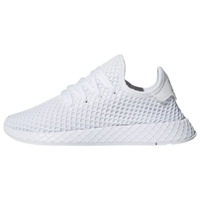 Originals RefCq2935 Adidas 36 23 Junior Basket Deerupt Runner xtCsQhrd