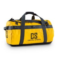 ac3373466b CAPITAL SPORTS - Journ Sac de sport 60l sac à dos marin imperméable -jaune