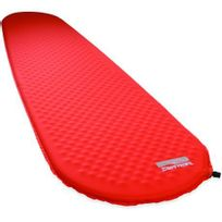 Thermarest - Matelas auto-gonflant ProLite Small