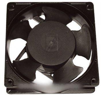Divers marques moteur ventilateur rectang 21w 122 x 122 pour réfrigérateur constructeurs divers