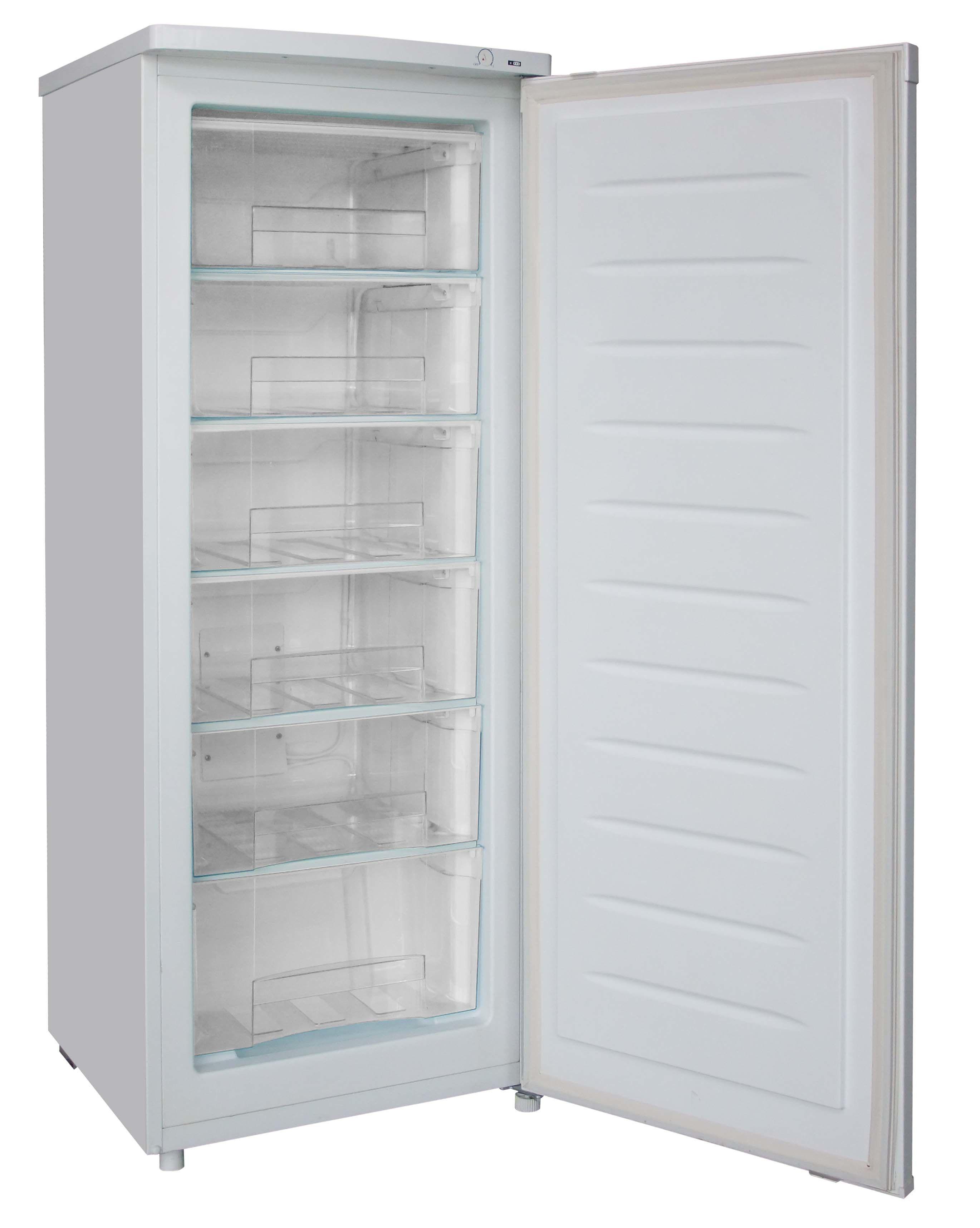 Congélateur armoire CG 180 A