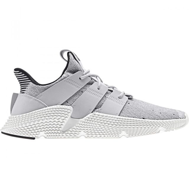 Baskets mode Originals Prophere