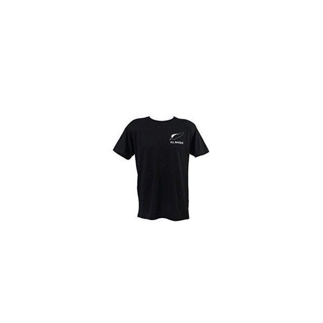 b8d403b095010 Tee-shirt - All basque
