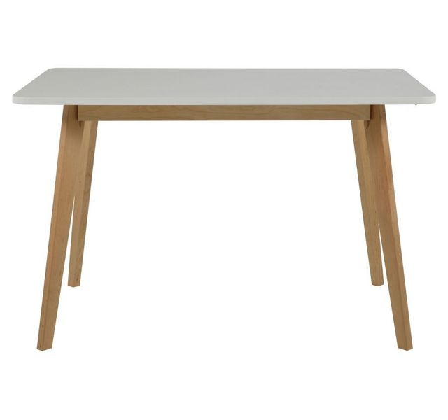 HELLIN Table rectangulaire LUZA