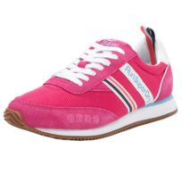 e8c823c880ded8 Chaussures Femme Superdry - Achat Chaussures Femme Superdry pas cher ...