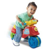 Vtech Baby - Vtech Cyclo-Moto 2 En 1
