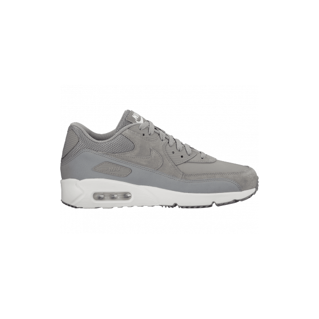 uk store exquisite style new photos Nike - Air Max 90 Ultra 2.0 Ltr - 924447-002 - Age - Adulte ...