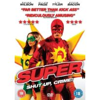 Koch - Super IMPORT Anglais, IMPORT Dvd - Edition simple