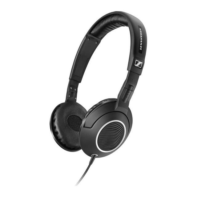 SENNHEISER Casque audio filaire - HD-231-