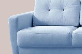 catégorie Canapés & fauteuils