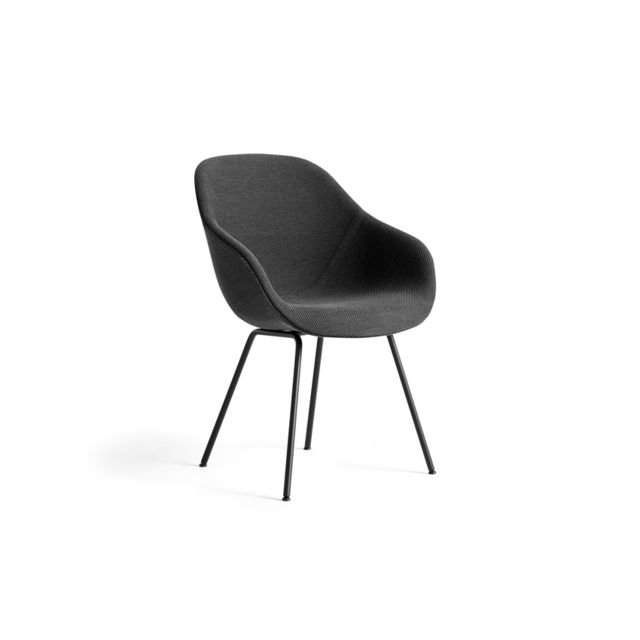 Hay About A Chair Aac 127 - Remix 133 - gris - noir