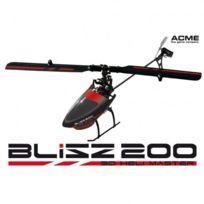 ACME - Air Ace Blizz 200