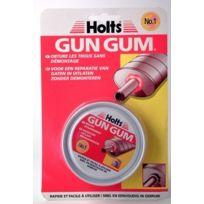 Holts - Gun Gum mastic échappement 200g